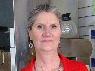 Allison Lenning