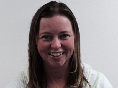 Elisha Lewis